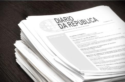 Decreto-Lei 55 2018 Organização Curricular Ensino Básico